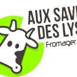 SAVEUR DES LYS