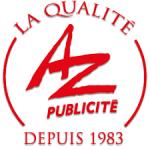AZ PUBLICITE