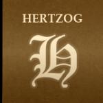 Boucherie HERTZOG