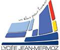 Lycée Jean-Mermoz – Saint-Louis