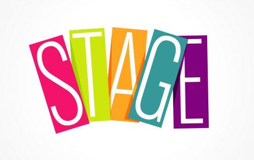 "mot""stage"""