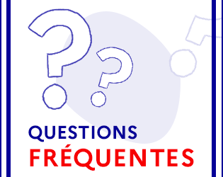 02-questions-frequentes