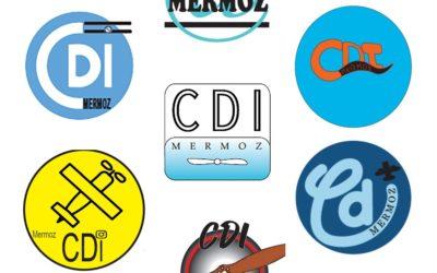 Logos actu esidoc